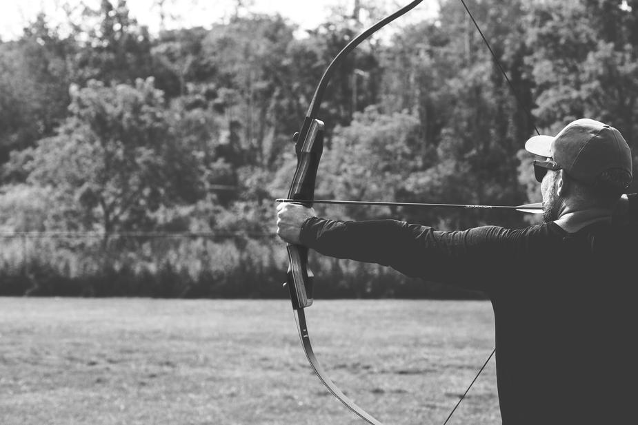 focus archer