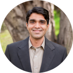 Nishit Rathod Profile Picture